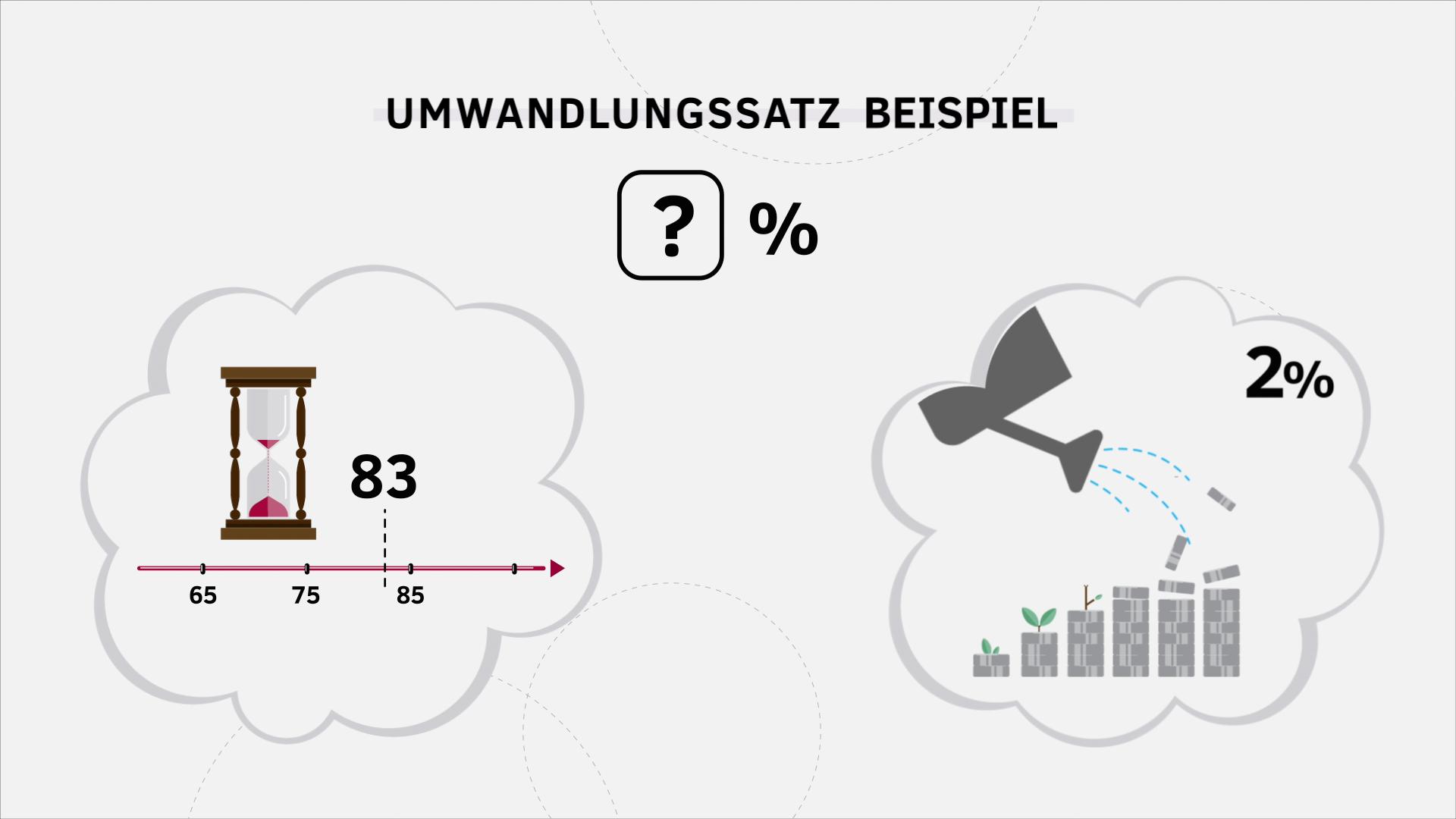 Video_Umwandlungssatz.png