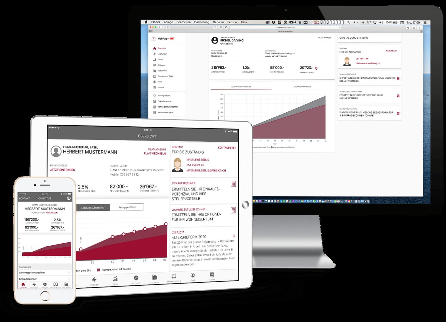Convitus_Versicherten_App_Welt_web_transparent.png